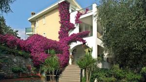 hotel-bellavista-ingresso