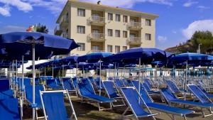 hotel-la-baia-spiaggia